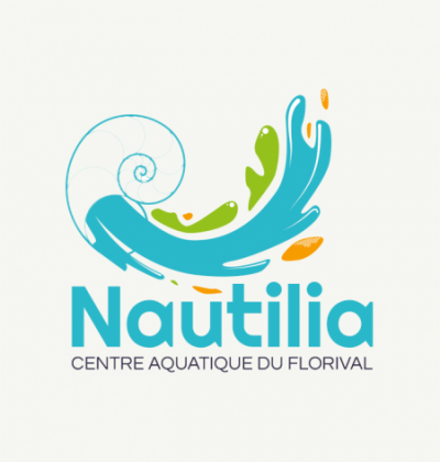Centre Aquatique Du Florival Nautilia Guebwiller Piscines